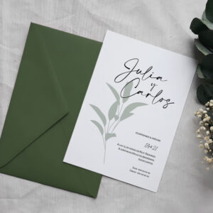 Invitaciones_de_boda_Botanical_Color