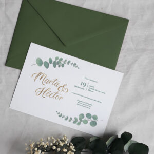 Invitaciones_de_boda_Botanical_Green