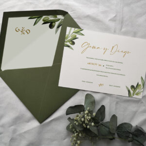 Invitaciones_de_boda_Botanical_Olive