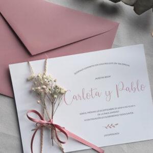 Invitaciones_de_boda_Classic_Color