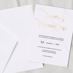 Invitaciones_de_boda_Modelo_Elegance_Marble