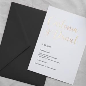 Invitaciones_de_boda_Modelo_Elegance_Minimal