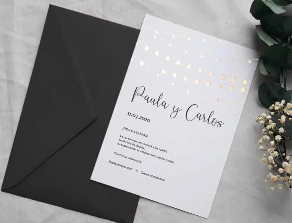 Invitaciones_de_boda_Modelo_Elegance_Party