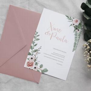 Invitaciones_de_boda_Floral_Spring