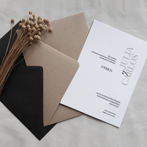 Invitaciones_de_boda_BW02