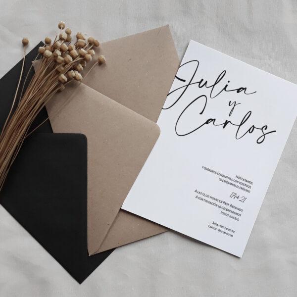 Invitaciones_de_boda_BW03