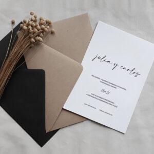 Invitaciones_de_boda_BW04