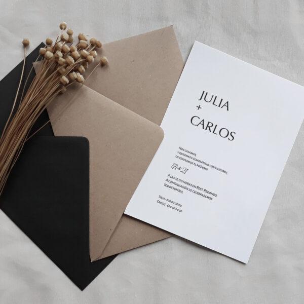 Invitaciones_de_boda_BW05