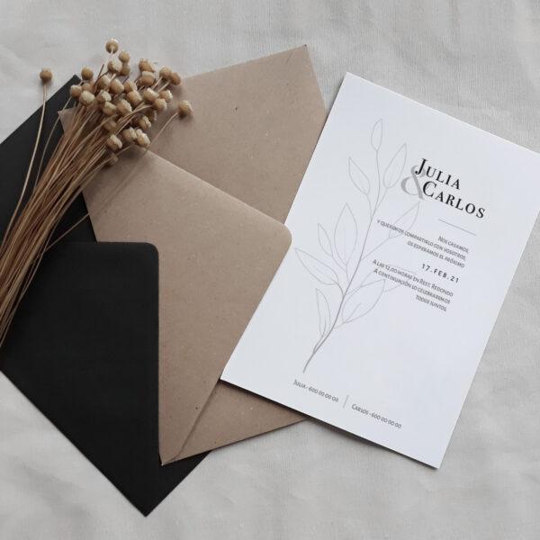 Invitaciones_de_boda_BW06