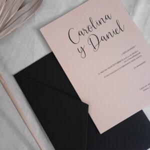 invitaciones-de-boda-Classic-Minimal-Bodas-Bonitas