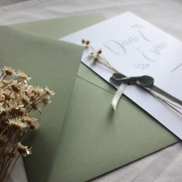 Invitación-Floral-Green-02-Bodas-Bonitas