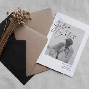 Invitaciones_de_boda_Photo01