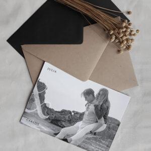 Invitaciones_de_boda_Photo02