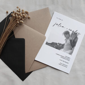 Invitaciones_de_boda_Photo03
