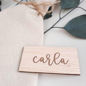 marcasitios-nombre-madera-rectangular-bodasbonitas