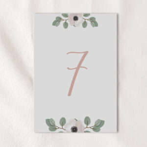Tarjeta-mesero-numero-mesa-FS