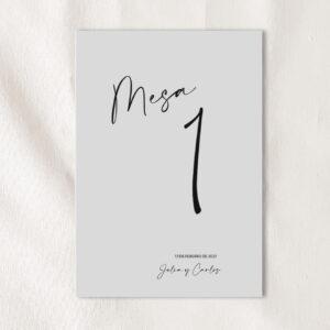 Tarjeta-mesero-numero-mesa-PH01
