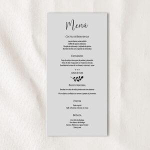 Tarjeta-menu-boda-minuta-BW07