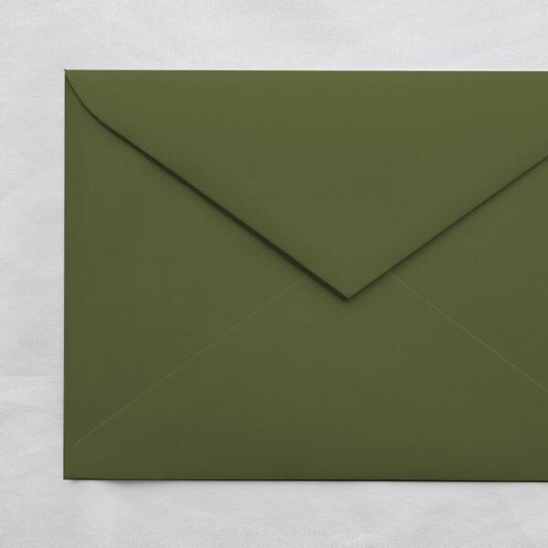 sobre-boda-verde-oliva