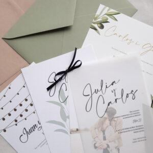 Pack-muestras-invitaciones-bodas-bonitas
