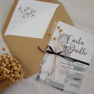 Invitaciones_de_boda_Modelo_Rustic_Soft