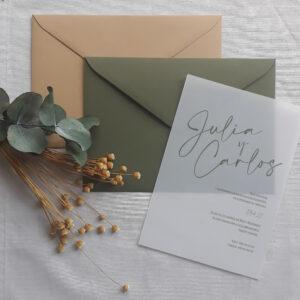 Invitaciones_de_boda_Modelo_Soft_Color