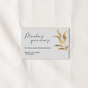 Tarjeta-agradecimiento-boda-EB