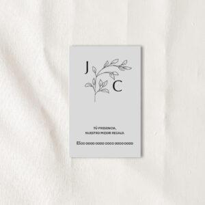 Tarjeta-info-numero-de-cuenta-boda-PH04