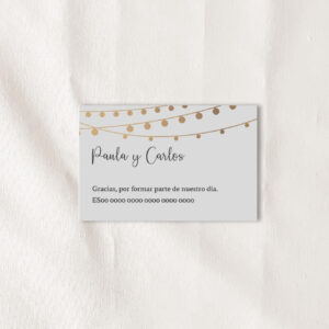 Tarjeta-info-numero-de-cuenta-boda-SP