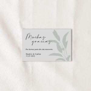 Tarjeta-agradecimiento-boda-BC