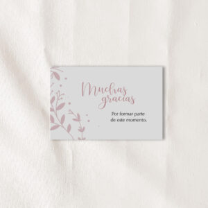 Tarjeta-agradecimiento-boda-CC