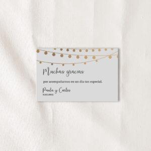 Tarjeta-agradecimiento-boda-SP