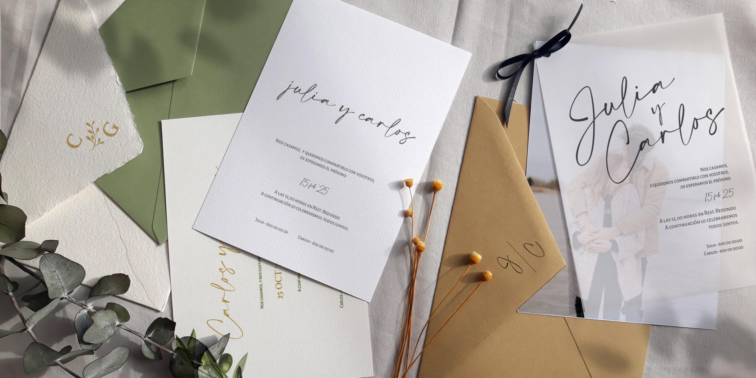 bodasbonitas-invitaciones-boda-2021-2022