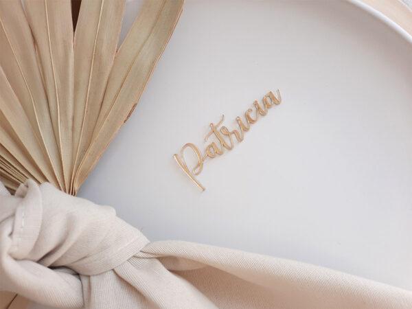 marcasitios-nombre-espejo-oro-bodasbonitas