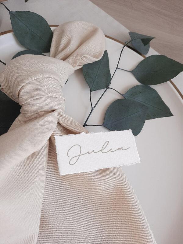 marcasitios-tarjeta-papel-artesano-nombre-bodasbonitas