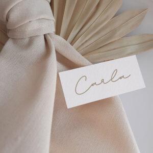 marcasitios-tarjeta-papel-nombre-bodasbonitas